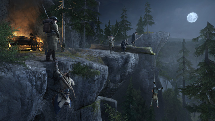ac3screen2