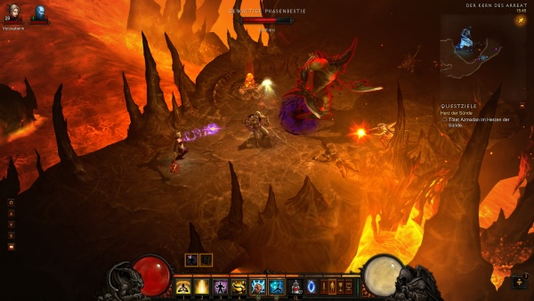 Diablo3Screen2