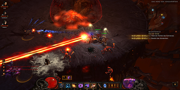 Diablo3screen3